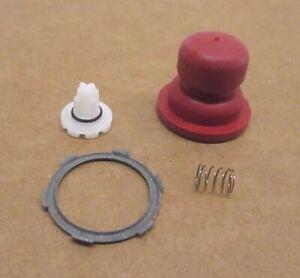 Genuine Tecumseh 640351 Primer Bulb Repair Kit OEM