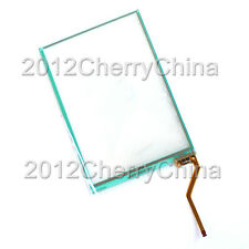 New Touch Screen Digitizer For Palm Tungsten T3 T5 TX Lifedrive