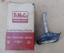 NOS 1957 1958 Ford Fairlane CARB THROTTLE DIAPHRAGM ASSEMBLY Original 312 352