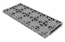 Intel CPU Tray Holder 10x LGA 2011 Xeon E5 E7 v2 Processor Prozessor 500305240