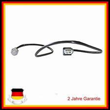 LAMBDASONDE Für VW GOLF IV 1J1 1J5 1,6 16V BORA 1J2 SEAT LEON 036906262E