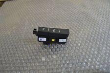 VW Golf 7 Schalter Taster PDC 5G1927238F a22273