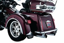 NEW Kuryakyn - 7274 - Side Body Accents HARLEY TRI GLIDE FREE SHIP
