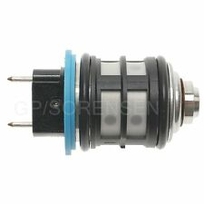 Fuel Injector GP SORENSEN 800-1833N fits 89-92 Dodge D250 5.9L-V8