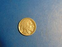 US BUFFALO FIVE CENTS 1936   A713  I COMBINE SHIPPING