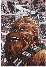 Diamond DOTZ Star Wars Chewbacca Kit by Spotlight