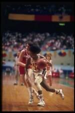 1988 SEOUL OLYMPICS PHOTO Cynthia Cooper Of The USA Basketball 2