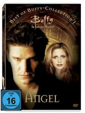 DVD BUFFY - BEST OF COLLECTION 1 - ANGEL *** NEU ***