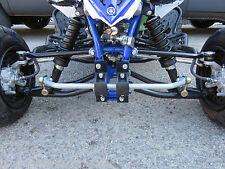 Yamaha YFM700R bis 2014 Stabilisator Front Stabi mit TÜV Gutachten
