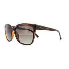 Womens Sunglasses Polaroid 247863 Q3v Fashion Casual Trendy NOSIZE