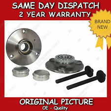 SMART FORTWO CABRIO 0.7,0.8 (X2) FRONT WHEEL BEARING 2004>2007 *BRAND NEW*