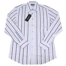 21154 camicia DOLCE&GABBANA D&G camicie uomo shirt men