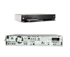 Sony Multiregion 5.1 DVD Blu-Ray 3D Home Cinema Player Amplifier HDMI S-Air 850W