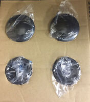 Rockford Fosgate 80W Car/Van Door/Dash Tweeters Speakers, brand new pair