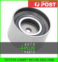 Fits TOYOTA CAMRY MCV36 Tensioner Timing Belt Pulley Bearing
