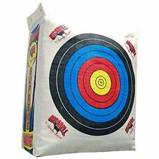 Heavy Duty Archery Target for Recurve Bow Sturdy Compound Crossbow Large Big Bag