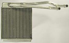 APDI 9010027 Heater Core