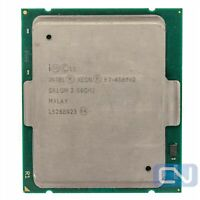 Intel Xeon E7-4880 v2 2.5 GHz 37.5 MB 15 Core SR1GM LGA 2011-1 Fair Grade CPU