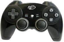 Mad Catz PS3 PlayStation 3 Wireless Control controller GamePad