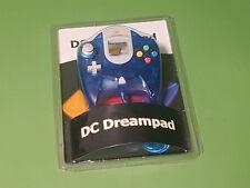 GameStation DC Dreampad Controller Game Pad For Sega Dreamcast *NEW & SEALED*
