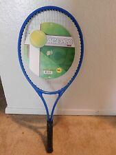 Brand new Ace Pro Blue Tennis racquet