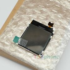BRAND NEW LCD DISPLAY SCREEN FOR NOKIA 3100 3200 5100 6100 2650 #CD-154