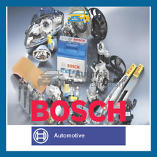 Kit pastiglie freno, Freno a disco Assale anteriore BOSCH 986424636