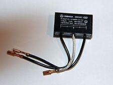 Kondensator Bosch Entstörkondensator GWS PWS EHS WKS WS 1619P07647