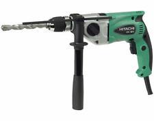 Hitachi Industrial Hammer Drills