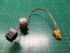 Cable Adapter Alimentation Sega New Astro City NVS 4000 Borne Arcade JVS