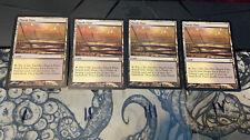 Marsh Flats Zendikar PLD Land Rare MAGIC GATHERING CARD (ID# 151226) ABUGames