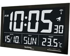 Technoline WS 8011 - Watch
