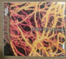 Sonic Foundry - Loops For ACID - Bradley Fish: Unstrung