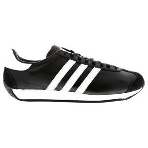 Adidas Originals - COUNTRY OG PELLE  - SCARPE CASUAL - art.  S81861