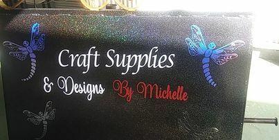 Designs by Michelle