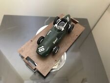 Brumm 1:43 Vanwall 1957 Formula 1