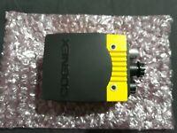 COGNEX IS7802M-363-50 NEW UNUSED