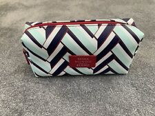 Elemis Misha nonoo bolsa de cosméticos! edición Limitada!! última!