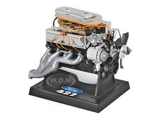 FORD 427 WEDGE ENGINE 1/6 MODEL BY LIBERTY CLASSICS 84032
