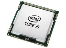 Intel SR02K Core i5-2310 LGA1155 Socket 2.9GHz 6MB Desktop CPU USA SELLER