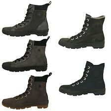 Converse CT All Star Outsider Sargent Hi Boots Chucks Men Women Shoes New