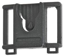Klick Fast Peter Jones Dcok01 32MM Belt Clip - Police, Security & Ambulance