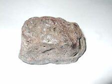 - Minerali Grezzi Cristalloterapia - MAGNETITE (79)