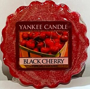 Yankee Candle Wax Tarts Wax Melts Random Various Scents Buy More and Save