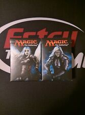 1 Empty Deck Box - SHADOWS OVER INNISTRAD  - NM/SP Condition - Magic MTG FTG