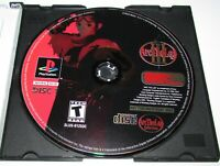 Arc The Lad III Collection Disc 1 (Disc Only) Playstation PS1 Fast Shipping!