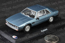 Maserati Kyalami 1976 1/43 Diecast Model
