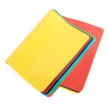 Silicone Extra LargeThick Baking-Sheet/Work Mat/Oven Tray Liner/Pastry/Pizza US