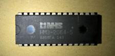 Vintage mémoire RAM statique 8K x 8 150nS Matra Harris HM3-2064-5 MHS ( 6264 )