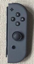 Official Nintendo Switch Grey Right Joy-Con Controller